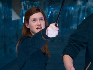 OOTP-Screencap-Reducto-ginervra-ginny-weasley-1628131-1024-768