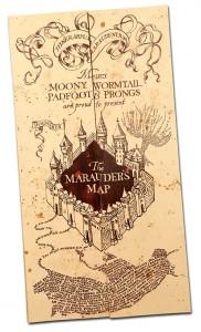 e83e_harry_potter_marauders_map