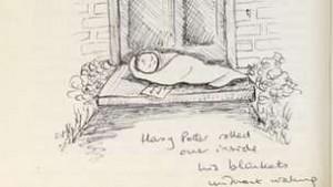 harry-at-dursleys