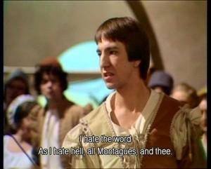 rickman-tybalt