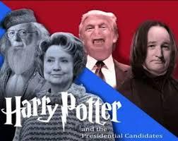 politico-harry