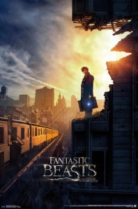 14869-fantastic-beasts-one-sheet-1