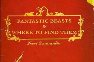 fantastic-beasts-book-cover
