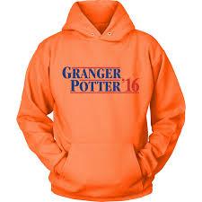granger-potter-hoodie-orange