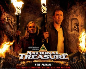 nicolas-cage-national-treasure-book-of-secrets-poster-2