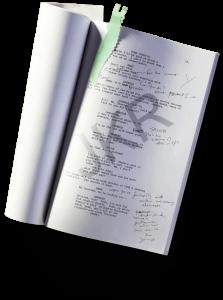 fb-script-shot