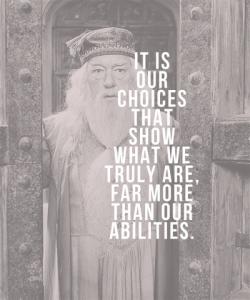 albus-dumbledore-black-and-white-choices-dumbledore-favim-com-633722-jpg