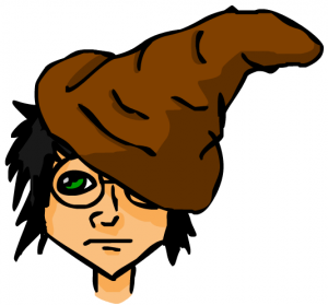 harry_potter_sorting_hat_by_boywizard94-d5ma8iz