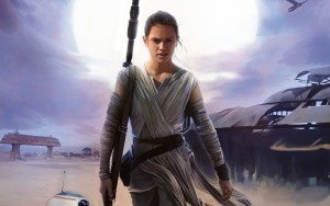 rey_star_wars_the_force_awakens-wide