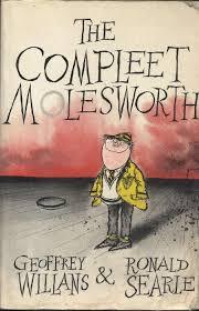 Molesworth 5