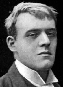 hilaire-belloc-the-poet