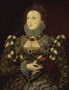 Elizabeth Phoenix
